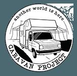 Caravan Project